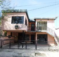 Foto de casa en venta en  , mitras centro, monterrey, nuevo león, 2945294 No. 01