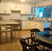 Foto de casa en venta en  , mitras centro, monterrey, nuevo león, 3140023 No. 01