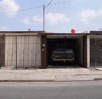 Foto de casa en venta en  , mitras centro, monterrey, nuevo león, 3952096 No. 01