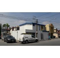 Foto de casa en venta en, mitras norte, monterrey, nuevo león, 2446731 no 01
