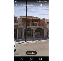 Foto de casa en venta en, mitras norte, monterrey, nuevo león, 2467818 no 01