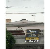 Foto de oficina en renta en  , mitras norte, monterrey, nuevo león, 2477538 No. 01