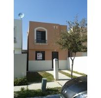 Foto de casa en venta en  , mitras poniente bicentenario, garcía, nuevo león, 2609303 No. 01
