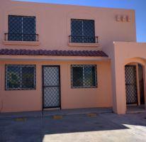 Foto de casa en venta en, mitras poniente, garcía, nuevo león, 1674654 no 01