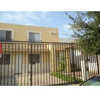 Foto de casa en venta en  , mitras poniente, garcía, nuevo león, 2248693 No. 01