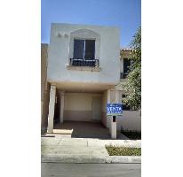 Foto de casa en venta en  , mitras poniente, garcía, nuevo león, 2586331 No. 01