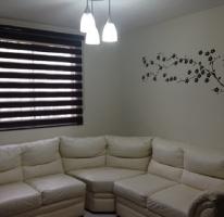 Foto de casa en venta en  , mitras poniente, garcía, nuevo león, 2633972 No. 01