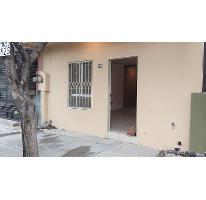 Foto de casa en venta en  , mitras poniente sector bolivar, garcía, nuevo león, 1943814 No. 01
