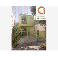 Foto de casa en venta en  , mitras poniente sector bolivar, garcía, nuevo león, 2423032 No. 01