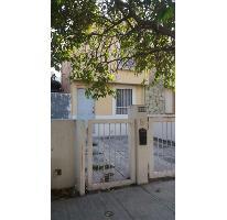 Foto de casa en venta en  , mitras poniente sector bolivar, garcía, nuevo león, 0 No. 01