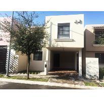 Foto de casa en venta en  , mitras poniente sector jerez, garcía, nuevo león, 2784781 No. 02