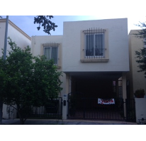 Foto de casa en venta en, mitras poniente sector urdiales, garcía, nuevo león, 2043106 no 01