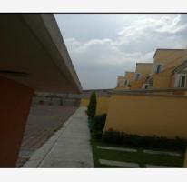 Foto de casa en venta en mixcoac 382, santa isabel tola, gustavo a. madero, distrito federal, 4262645 No. 01
