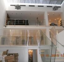 Foto de edificio en venta en, mixcoac, benito juárez, df, 761609 no 01
