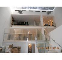Foto de edificio en venta en  , mixcoac, benito juárez, distrito federal, 1039789 No. 01