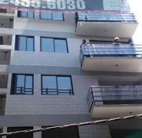 Foto de departamento en venta en  , mixcoac, benito juárez, distrito federal, 1128081 No. 01