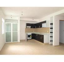 Foto de departamento en venta en  , mixcoac, benito juárez, distrito federal, 2191513 No. 01
