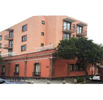 Foto de departamento en renta en, mixcoac, benito juárez, df, 2384934 no 01