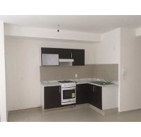 Foto de departamento en venta en  , mixcoac, benito juárez, distrito federal, 2533762 No. 01