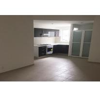 Foto de departamento en venta en  , mixcoac, benito juárez, distrito federal, 2589782 No. 01