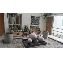 Foto de departamento en venta en  , mixcoac, benito juárez, distrito federal, 2643082 No. 01