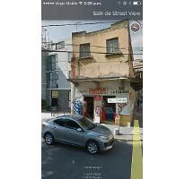 Propiedad similar 2734409 en Calle Tiziano.