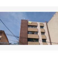 Foto de departamento en venta en  , mixcoac, benito juárez, distrito federal, 2780527 No. 01