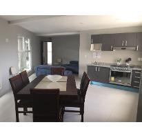 Foto de departamento en venta en  , mixcoac, benito juárez, distrito federal, 2794125 No. 01