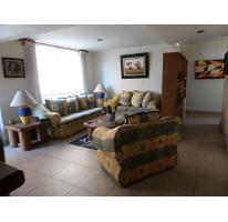 Foto de departamento en renta en  , mixcoac, benito juárez, distrito federal, 2828712 No. 01