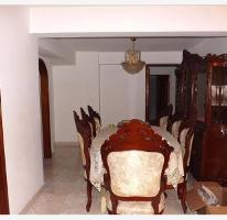 Foto de departamento en venta en  , mixcoac, benito juárez, distrito federal, 0 No. 01