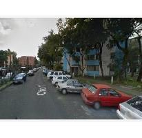 Foto de departamento en venta en  , lomas de plateros, álvaro obregón, distrito federal, 2878344 No. 01