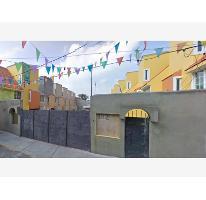 Foto de casa en venta en mixcoatl 382, santa isabel tola, gustavo a. madero, distrito federal, 1674834 No. 02
