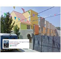 Foto de casa en venta en mixcoatl 382, santa isabel tola, gustavo a. madero, distrito federal, 0 No. 01