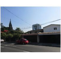 Foto de oficina en renta en mixcoatl 487, ciudad del sol, zapopan, jalisco, 2852618 No. 01