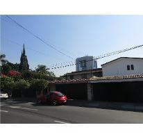 Foto de oficina en renta en mixcoatl , ciudad del sol, zapopan, jalisco, 2872765 No. 01