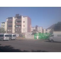 Foto de departamento en venta en  , mixcoatl, iztapalapa, distrito federal, 1241969 No. 01