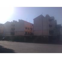Foto de departamento en venta en  , mixcoatl, iztapalapa, distrito federal, 2617478 No. 01