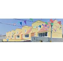 Foto de casa en venta en mixcoatl , santa isabel tola, gustavo a. madero, distrito federal, 2477315 No. 01