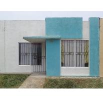 Foto de casa en venta en mixe 424, las dunas, coatzacoalcos, veracruz de ignacio de la llave, 2779959 No. 01