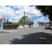 Foto de terreno habitacional en venta en  , mixquiahuala, mixquiahuala de juárez, hidalgo, 2690044 No. 01