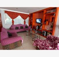 Foto de casa en venta en mixtecas 144, ciudad azteca sección poniente, ecatepec de morelos, méxico, 4229553 No. 01