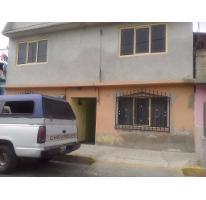 Foto de casa en venta en mixtecas , aurora sur (benito juárez), nezahualcóyotl, méxico, 2893575 No. 01