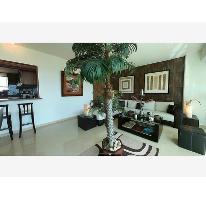 Foto de departamento en venta en  mls332/2, zona hotelera, benito juárez, quintana roo, 964765 No. 01