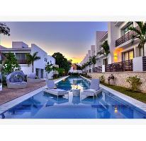 Foto de casa en venta en  mls616, playa car fase ii, solidaridad, quintana roo, 1075369 No. 01