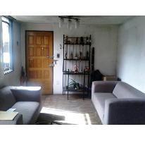 Foto de departamento en venta en mm 00, prados del rosario, azcapotzalco, distrito federal, 0 No. 01