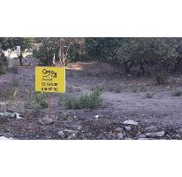 Foto de terreno habitacional en venta en  , mochicahui, el fuerte, sinaloa, 2737949 No. 01