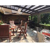 Foto de casa en venta en moctezuma 0, la herradura, huixquilucan, méxico, 2646058 No. 01