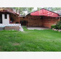 Foto de casa en venta en moctezuma 1, tepojaco, tizayuca, hidalgo, 1994656 no 01