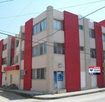 Foto de departamento en renta en moctezuma 104, moctezuma, tampico, tamaulipas, 2414791 No. 01