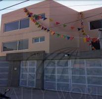Foto de departamento en venta en  , moctezuma 1a sección, venustiano carranza, distrito federal, 0 No. 01